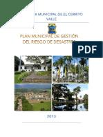 El Cerrito_Valle (2).pdf