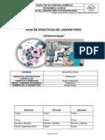 Guía de Prácticas de Laboratorio Citotecnología