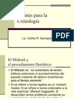 4. Cristología.ppt