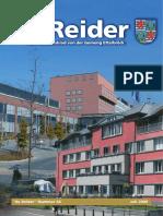 Reider_44_Ettelbruck