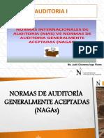 Nias y Nagas
