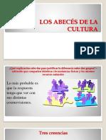 LOS ABECÉS DE LA CULTURA.pptx
