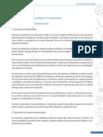 Anexo 2 Recomendaciones y descargos.pdf