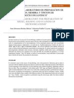 Laboratorio 1 reconocimiento de medios.doc