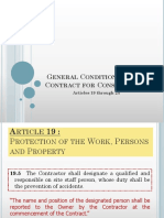 GENERAL CONDITIONS OF CONTRACT.ppt