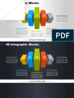 3D-Infographic-Blocks-PGO-16_9.pptx