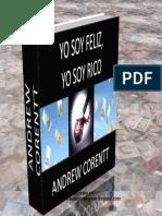 (#lordjerry)Yo soy feliz - yo soy rico.pdf-1.pdf