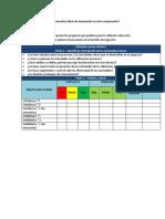 docs-actividadesclaves.docx