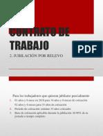 Presentación FOL.pptx
