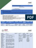 DFPR Unidad2 Planeacion Didáctica Ok