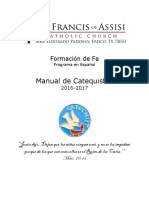 manual_de_catequistas_2016-2017.pdf