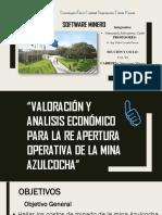 Reinicio de La Azulcocha (1) (1)