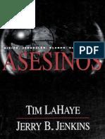 Asesinos - Tim Lahaye.pdf