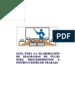 GUIA-PARA-ELAB-DE-DIAGRAMAS-DE-FLUO.ppt