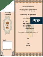 98106244-Undangan-Haul.docx
