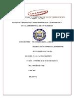 sintisis Sociedad-Civil III.pdf