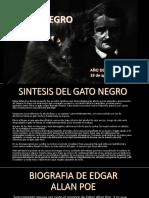 PresentacióN SAMUEL.pptx