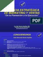 GERENCIA MARKETING Y VENTAS.pdf