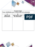 Formato S.Q.A.docx