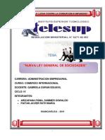 340720865-MONOGRAFIA-DE-Ley-General-de-Sociedades-docx.docx