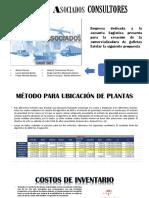 PRESENTACIÓN FINAL (1).pptx