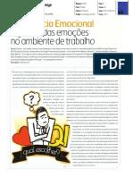 Dirigir_artigo