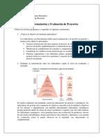 Taller Formulacion 081119-Convertido (1)