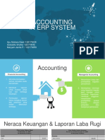 ACCOUNTING IN ERP SYSTEM.pptx