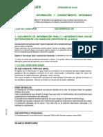 salud_5af958622dab1_zzz_LINFADENECTOMIA_AXILAR.doc