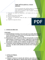 SISTEMAS ARTICULADOS AL CHASIS.pptx