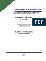 11º  RELATÓRIO.doc