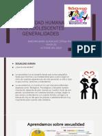 SEXUALIDAD HUMANA PARA ADOLESCENTES.pptx