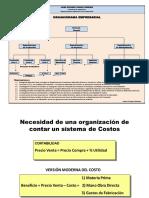 JVO.Introduccion al Costo (22).pptx