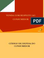 Codigo de Defesa do Consumidor - 2007.ppt