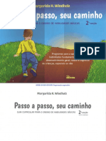 Passo a passo, seu caminho, guia curricular para o ensino de habilidades básicas - Margarida H Windholz - 2 ed rev e amp, 2016 INDEX.pdf