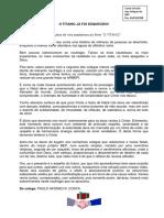 O TITANIC JÁ FOI ESQUECIDO.pdf