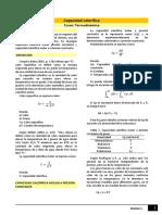 Capacidad calorífica.pdf