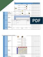 Anexo_3_Representaciones_asociadas.pdf