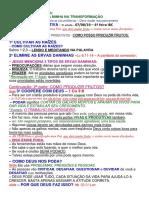 3. VIDA PRODUTIVA PARTE 2.docx
