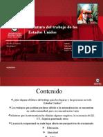 El futuro del trabajo - Gabriel Maureira Aravena.pptx