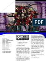 Chikagos+Final+Fantasy+RPG+v1.0.pdf