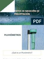 TIPO DE PRESIONES.pptx