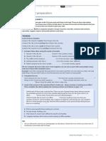 Oxford-Test-of-English-Practice-Test-B1-.pdf