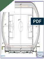 1. Campo de Futbol