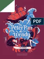 Peterpanwendy