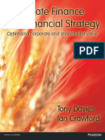 Crawford, Ian Peter_ Davies, Tony - Corporate Finance and Financial Strategy-Pearson (2014)