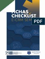 Fic Has Checklist Crm