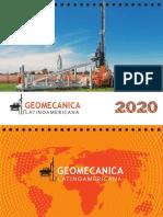 Calendario de Escritorio 2020 - Geomecanica_compressed