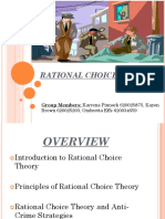 90904286-Rational-Choice-Theory-Ppt.pptx