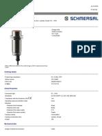 Datasheet_101126987_IFL10-30L-10TP_25102019-1635